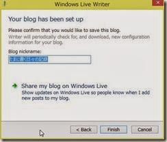 windowslive_000014