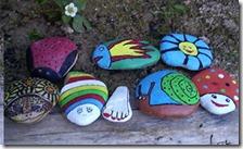 pintar piedras (12)