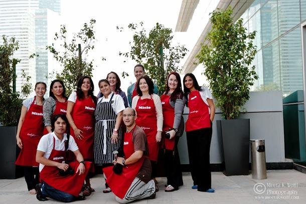 DubaiOct2012_WM-0216