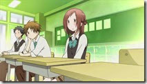 Isshuukan Friends - 09-29