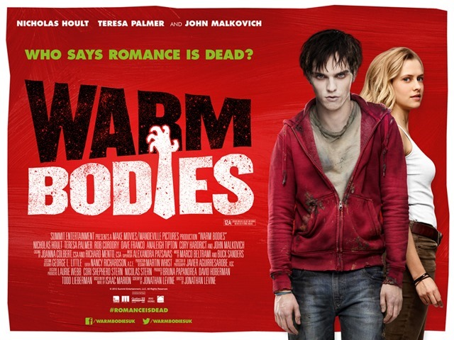 uk-poster-for-warm-bodies