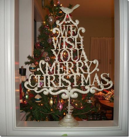 christmas trees 2011 015