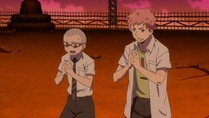 Ao no Exorcist - 24 - Large 10
