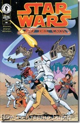 P00012 - Star Wars_ River of Chaos - Star Wars_ River of Chaos v1995 #1 (1995_6)