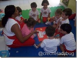 desfralde-02-creche-escola-ladybug-recreio-dos-bandeirantes-rio-de-janeiro-rj