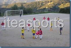 2012-11-10 aetos - asteras (13)