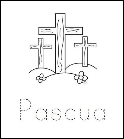 pascua 017