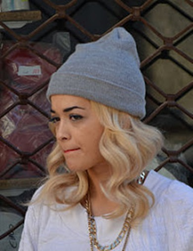 Rita_Ora,_9_September_2012_(cropped)
