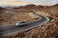 2013-Range-Rover-49_thumb.jpg?imgmax=800