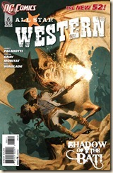 DCNew52-All-StarWestern-06