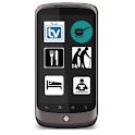 SmartDays icon