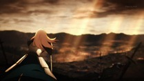 [Commie] Fate ⁄ Zero - 11 [0084A074].mkv_snapshot_13.42_[2011.12.10_15.36.03]