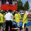 20080803 EX Neplachovice 691.jpg
