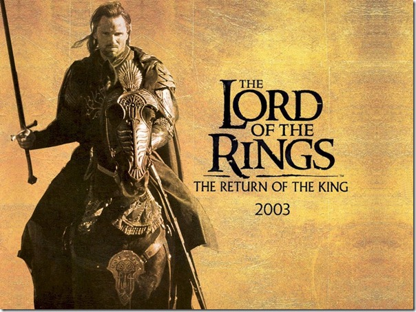 101_LOTR3_LordoftheRings_ReturnOfTheKing_Aragorn_free_movies_computerdesktopwallpaper_l