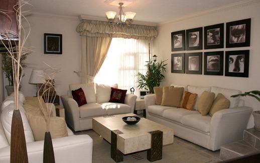 Interior-Design-amarjits-com (8)