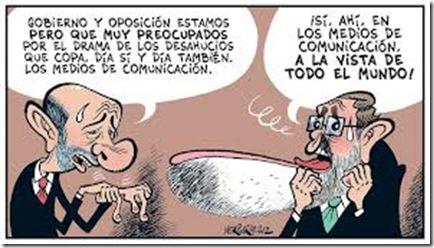 desahucios2