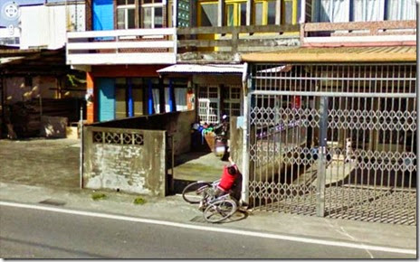 funny-street-view-022