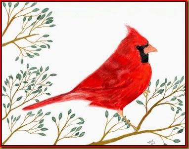 cardinal_006
