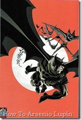 P00002 - La Sombra del Murcielago 02 - Batman howtoarsenio.blogspot.com #576