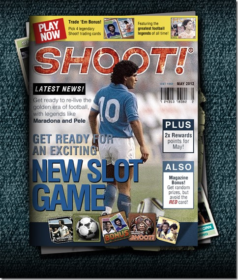 shoot_new_slot_games