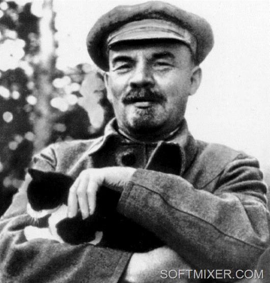 Lenin04