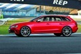 2013-Audi-RS4-Avant-10