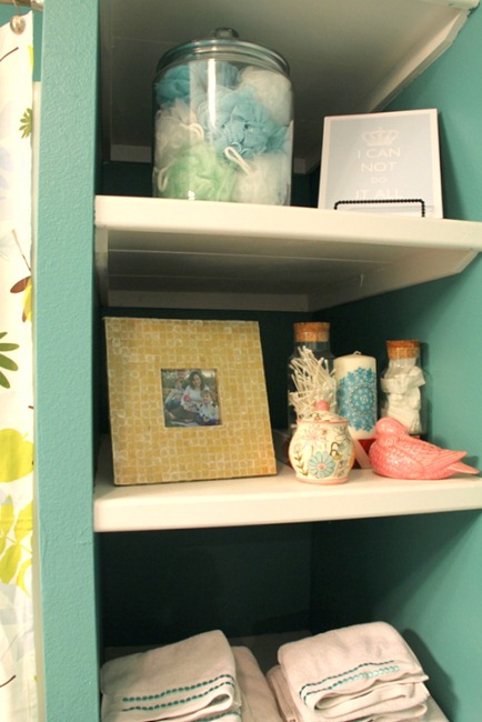 [IMG_2993%255B5%255D.jpg&description=Try-it Tuesday: Upstairs Bathroom Reveal—Putting the FUN in Functional')]