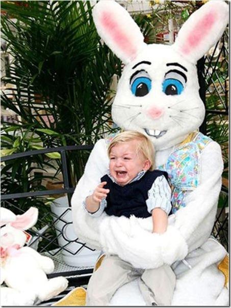 easter-awkward-bunny-9