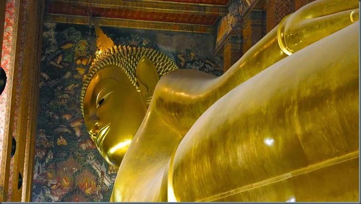 big buddha bangkok thailand travelling sv delos