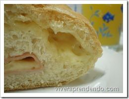 pão caseiro recheado1