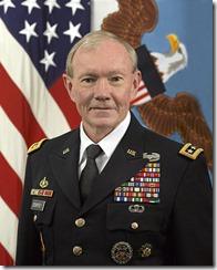 480px-General_Martin_E._Dempsey,_CJCS,_official_portrait_2012