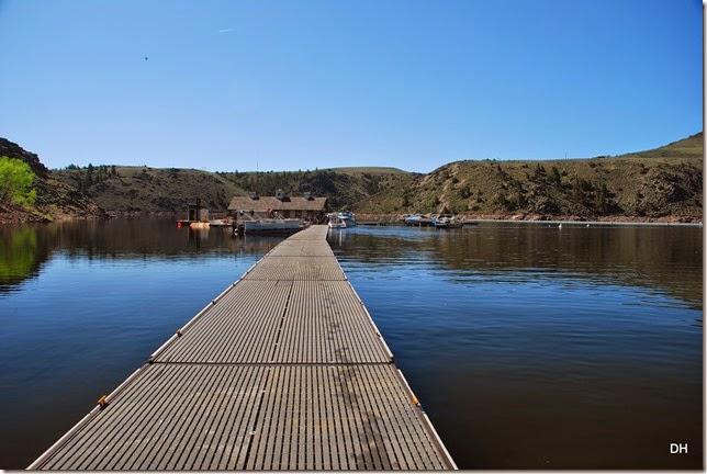 06-05-14  A Blue Mesa Boat Tour (2)
