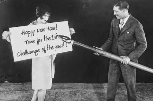 rwac new year