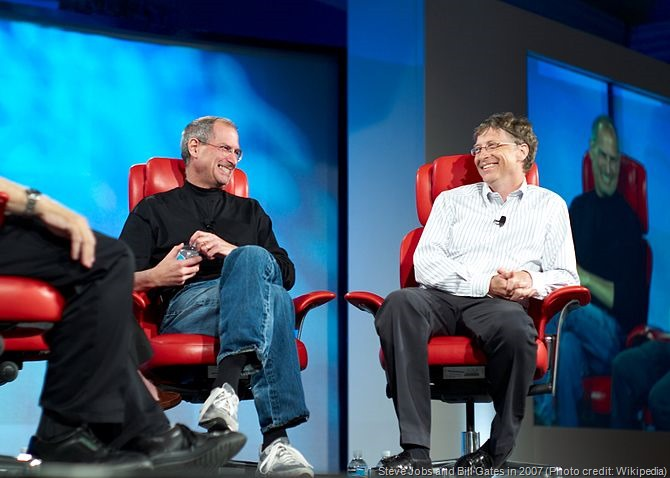 [steve_jobs_and_bill_gates%255B11%255D.jpg]