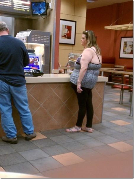 obese-people-fast-food-2