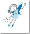image tooth fairy from oralb poster