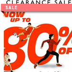 EDnything_Thumb_Nike and Adidas Clearance Sale