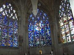 2006.08.25-011 vitraux de l'église Notre-Dame