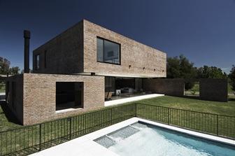 fachadas-casa-piscinas-arquitectura-contemporanea