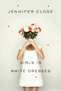 [girls%2520in%2520white%2520dresses%255B5%255D.jpg]