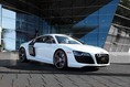 2012-Audi-R8-Exclusive-Selection-17