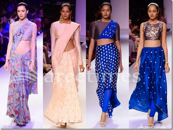 Payal_Singhal_Collection(1)