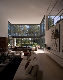 arquitectura-Casa-del-Lago-Arquitecto-Frederico-Valsassina-2_thumb[1]