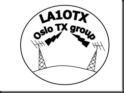 la1otx[3]