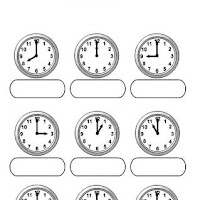 medidas de tempo (50).jpg