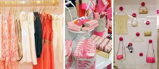 Pop_Up_Kate_Spade_sao_paulo-shopping_iguatemi-2