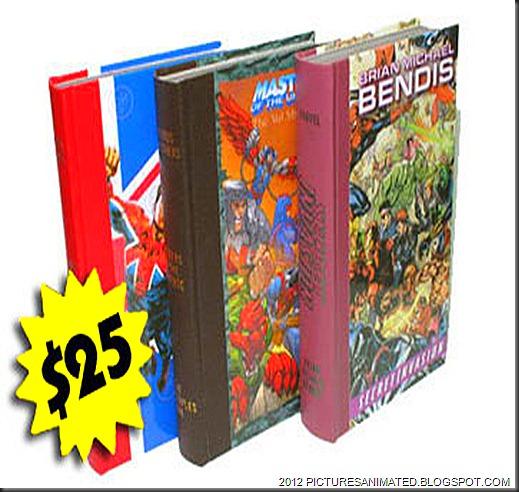 half-bind_books