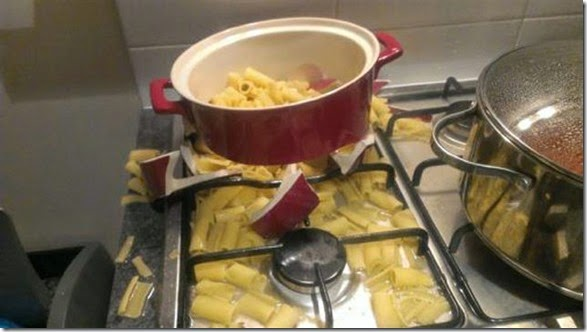cooking-fails-funny-028
