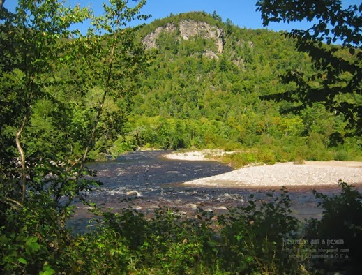 agawa-river