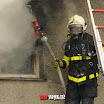 20100625 požár neplachovice 019.jpg